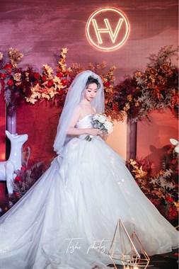 专业婚礼摄影摄像