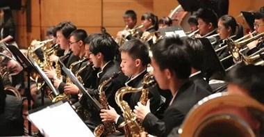 哪类考生适合报考杭州普高音乐特色班