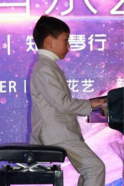 知音琴行:专注幼儿钢琴,专一、乐趣,5周岁以上可学习