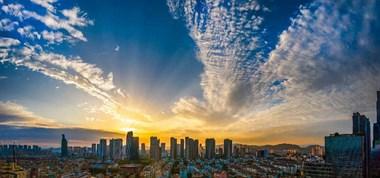重磅消息!诸暨未来发展规划公布!涉及城西、城东、城北、城南和老城