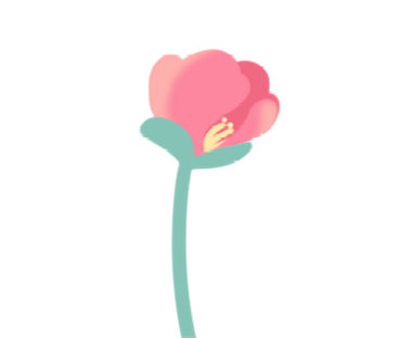 """这种花长得漂亮还有""""妙用""""?民警:记住,种植违法!"""