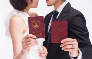 这几年离婚案越来越多!还涉及分割彩礼、房子车子、遗产…