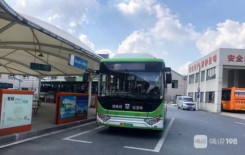 机会难得!长兴招聘30名公交车驾驶员,50岁以下都能报名