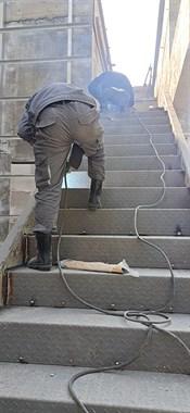 专业电焊,氩弧焊