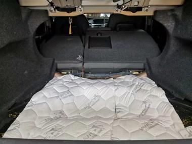 银川金锐沃尔沃S60汽车隔音改装大白鲨
