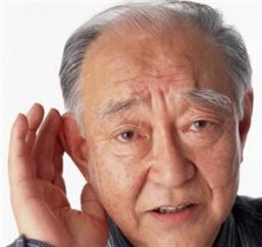 为什么老年人不愿意戴助听器的原因——湖州助听器跟您聊聊