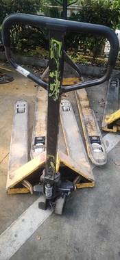 【求购】回收各种二手叉车