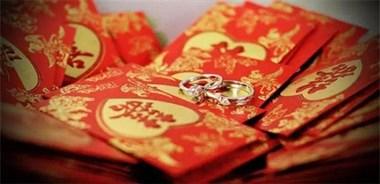 媳妇家要20万彩礼+20万车,爱购物不干家务,能娶吗