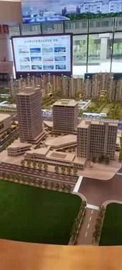 济南工业北龙湖天曜公寓花园值得买吗?开发商是哪家?