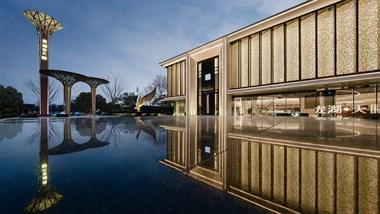济南工业北龙湖天曜公寓项目,买房竟然有这种操作?