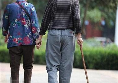 老一辈纯朴的爱情,先结婚后恋爱!真让人羡慕