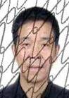 """绍兴又实名曝光一大波""""老赖"""",95后男子上榜"""