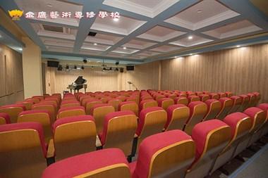 杭州音乐艺考培训