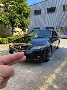 【转卖】高价回收二手车