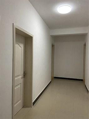 十九峰路张家庄村单身公寓出租