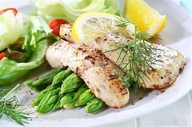 换个吃饭顺序,能减肥!
