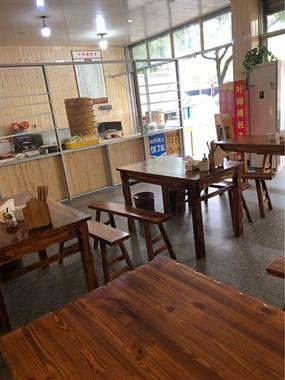 天台小吃店低价转让,适合开炒菜店,快餐店,面馆
