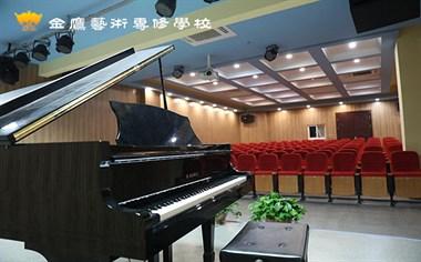 杭州好的音乐艺考培训机构在哪?
