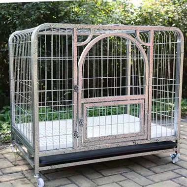 【转卖】宠物笼子