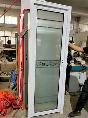 永康厂家工程门专业生产,出租房门专用 ,工程专用,价格
