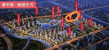 杭州湾2万+的时代即将来临