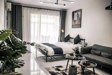 名流世家首付1.5万起买精装公寓,无需中介费