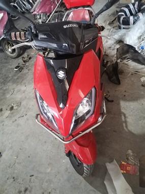 【转卖】出售(收购)二手摩托车
