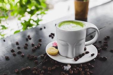 【健康提示】 夏季喝绿豆汤需注意什么?