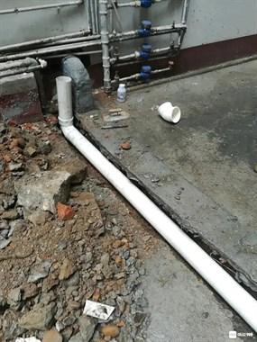 专业上门疏通管道,维修水电,钻孔,收费合理
