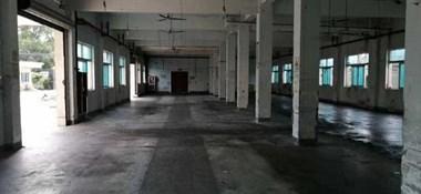 厂房仓库出租