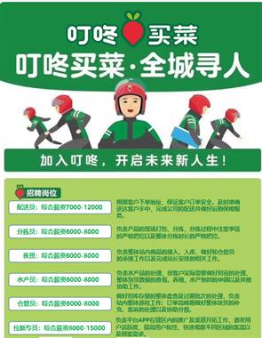 【招聘】上虞汽车东站附近新开站招聘!