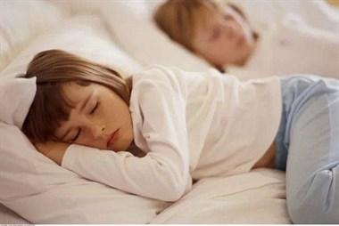 何和堂儿童体质调养:养生十二时辰之午时——心经最旺