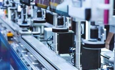 五金件检测是如何使用视觉检测设备检测出来的?