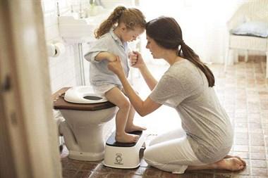 何和堂儿童体质调养:腹泻宝宝如何护理?新手妈妈必须知道这