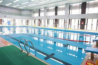 舟山开放游泳池合集(地点+收费+开放时间)