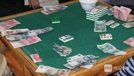 老公每晚赌到12点才回家,和婆婆说还让我别管,幸好…