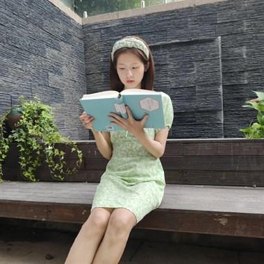 祝贺!天台中学张蕴馨同学高考680分,被中国政法大学录取