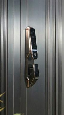 开锁,修锁,装指纹锁13979821386