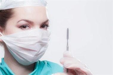 嘉兴市全面启动12-17周岁人群新冠病毒疫苗接种
