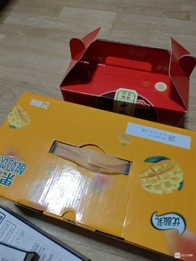 中秋福利收到了!月饼盒摆满一地,你们都发了吗