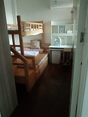 宝通公寓二室二厅出租13396767579