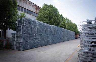 【招聘】上海宏金设备工程招聘普工10000至13000