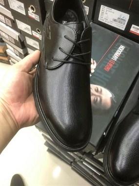 各大男鞋品牌折扣百分百,1折起