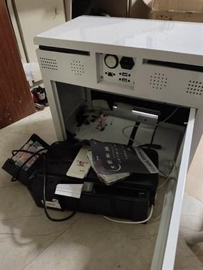 【转卖】手机相片打印机