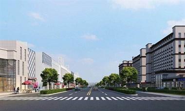 太仓郑和西路西元商业广场—复试公寓商铺【售楼处】官方
