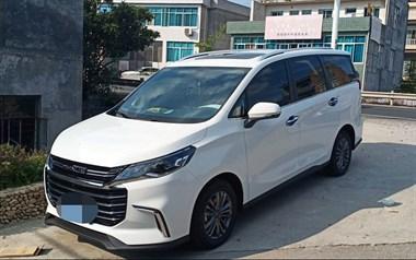 车找人每天早上8/9点左右天台去椒江台州学院可载六人