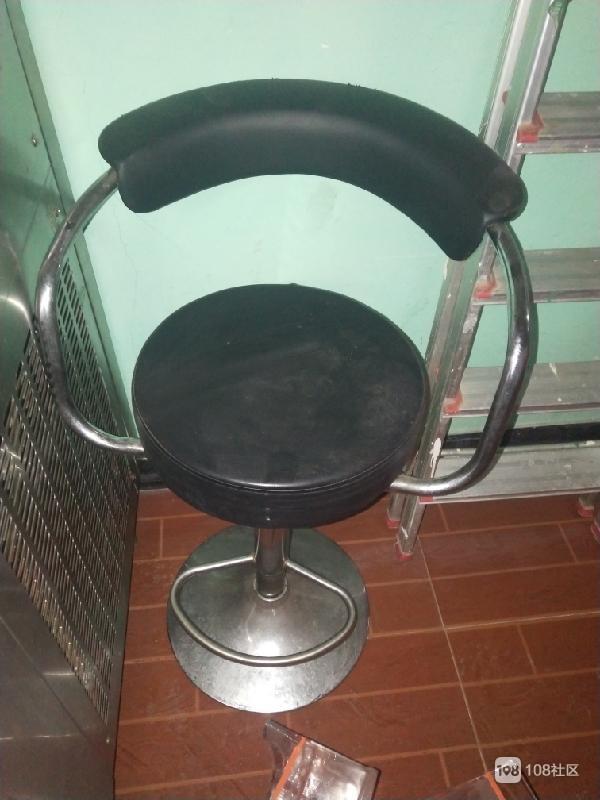 【转卖】椅子
