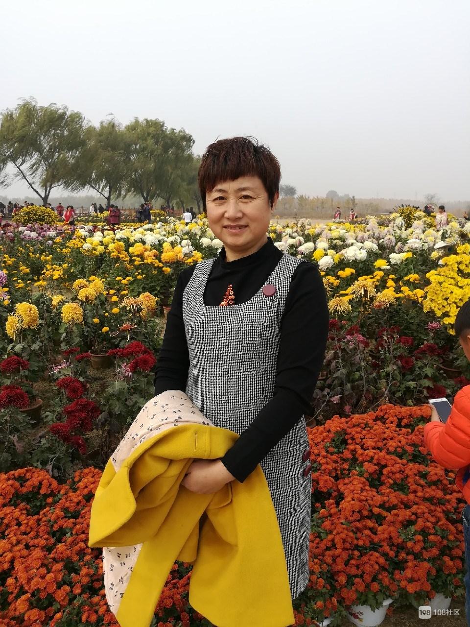 千里寻杭州的亲生父母和兄弟姐妹