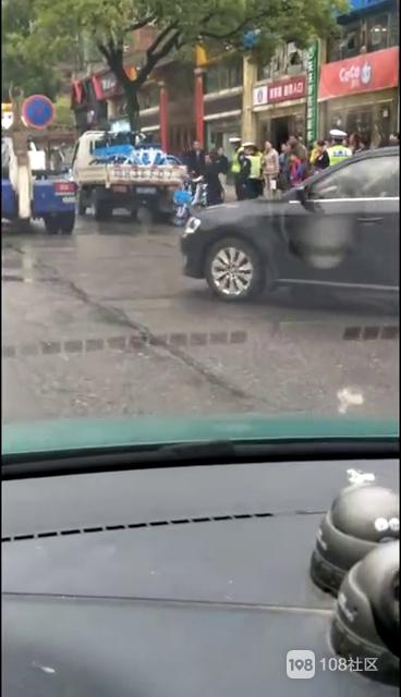 景德镇人朋友圈被共享电动车刷屏!今天竟被收走了…