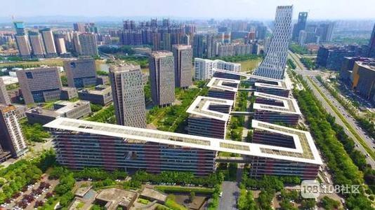 2019年浙江省创新型领军企业培育申报工作已启动